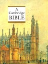 Holy Bible: (King James Version and the Revised Version) - Anonymous