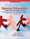 Understanding Special Education: A Helpful Handbook For Classroom Teachers - Cynthia M. Stowe