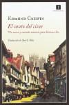 El canto del cisne: Un nuevo y extraño misterio para Gervase Fen (Impedimenta) - Edmund Crispin