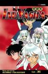 InuYasha, Volume 36 - Rumiko Takahashi