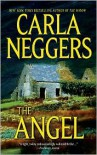 The Angel - Carla Neggers