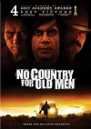 No Country for Old Men - Ethan Coen, Joel Coen, Javier Bardem