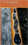 Death by Didgeridoo (A Jamie Quinn Mystery) - Barbara Venkataraman