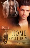 Home Sweet Home - T.A. Chase