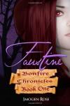Faustine  - Imogen Rose