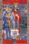 Henry Plantagenet - Richard Barber