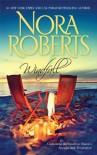 Windfall: ImpulseTemptation - Nora Roberts