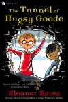 The Tunnel of Hugsy Goode - Eleanor Estes, Edward Ardizzone