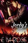 Jordy's Song - EM Rose