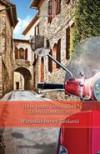 Wszystkie barwy Toskanii - Julia James, India Grey, Diana Hamilton