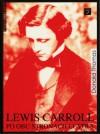 Lewis Carroll: po obu stronach lustra - Thomas Donald