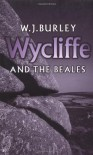 Wycliffe and the Beales - W.J. Burley