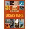 100 Greatest Disasters - Michael Pollard