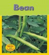 Bean (Life Cycles (Heinemann Library)) - Louise A. Spilsbury