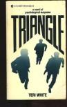 Triangle - Teri White