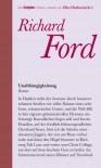 Unabhängigkeitstag - Richard Ford
