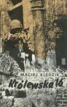 Królewska 16 - Maciej Kledzik