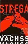 Strega - Andrew Vachss