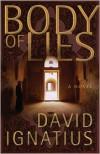 Body of Lies - David Ignatius