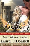 Angel's Assassin - Laurel O'Donnell