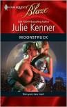 Moonstruck - Julie Kenner