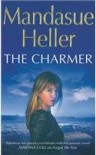 The Charmer - Mandasue Heller
