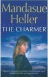 The Charmer - Mandasue Heller