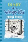 Cabin Fever - 'Jeff Kinney'