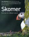 Skomer Island - Jane Matthews