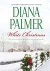 White Christmas: Woman HaterThe Humbug Man - Diana Palmer