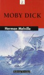 Z Moby Dick (NOVELA) - Herman Melville