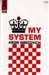 My System - Aron Nimzovich