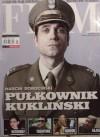 Film, styczeń (01) 2013 - Redakcja miesięcznika Film