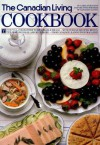 Canadian Living Cookbook - Carol Ferguson, Canadian Living Magazine