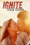 Ignite - Tessa Teevan