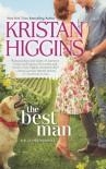 The Best Man (Blue Heron #1) - Kristan Higgins