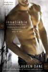 Insatiable - Lauren Dane