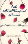The Miss Hereford Stories - Gail Anderson-Dargatz