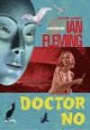 Dr. No - Ian Fleming, Robert Whitfield
