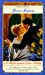 A Highwayman Came Riding (Regency Romance) - Joan Smith