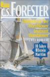 Fähnrich zur See Hornblower & Leutnant Hornblower - C.S. Forester