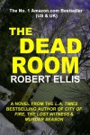 The Dead Room - Robert Ellis