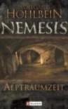 Nemesis. Alptraumzeit - Wolfgang Hohlbein