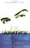 America - E.R. Frank