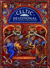Celtic Devotional - Caitlín Matthews