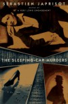 The Sleeping Car Murders - Sébastien Japrisot, Francis Price