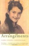 Sleeping Arrangements - Laura Shaine Cunningham
