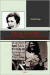 Celia Sanchez: The Legend of Cuba's Revolutionary Heart - Rich Haney,  John Van Dippel,  Richard Haney