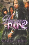 The Pleasure of Pain 2 (Volume 2) - Shameek A Speight