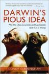 Darwin's Pious Idea - Conor Cunningham